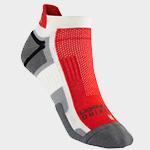 Stocking Stuffer - Socks
