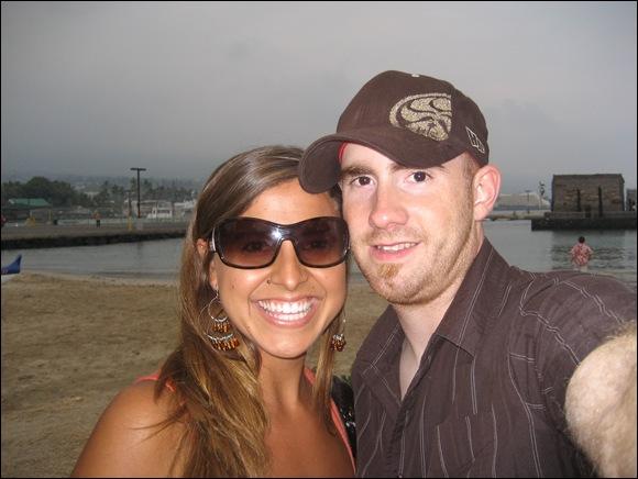 Hawaii 2008 054