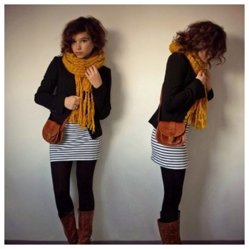 Pinterest Project Fall Fashion Bobbi Mccormick