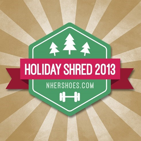 holidayshred (1)