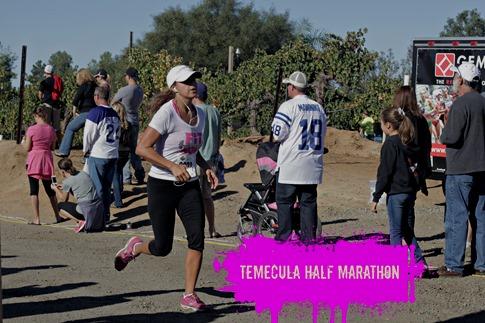 temeculahalfmarathon