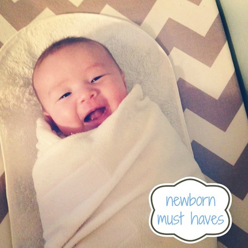 newbornmusthaves