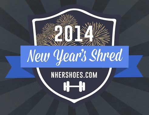 newyearsshred_logo_3