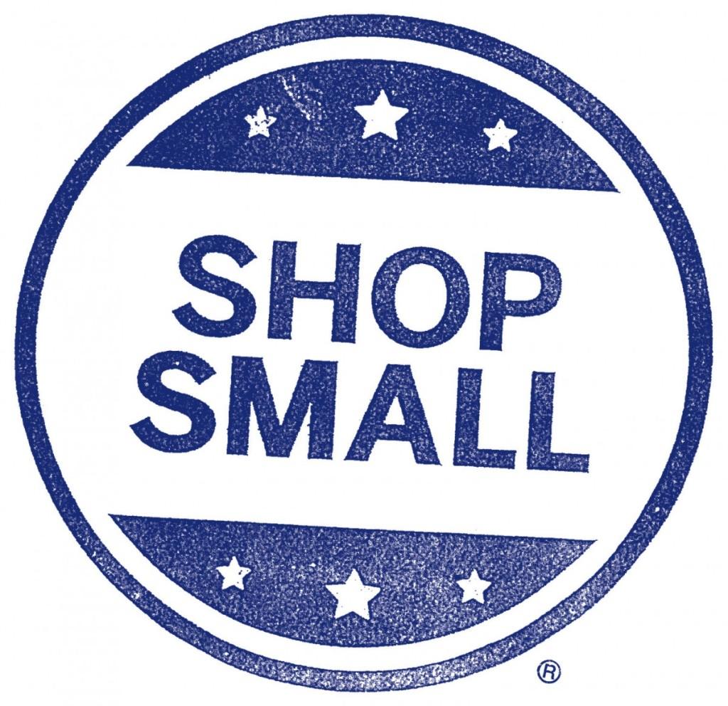 small-biz-sat