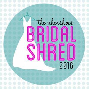 bridalshred2016_logo (1)