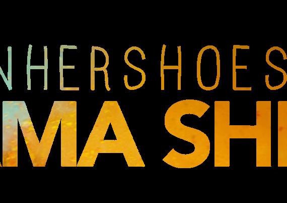 MamaShred2020logo