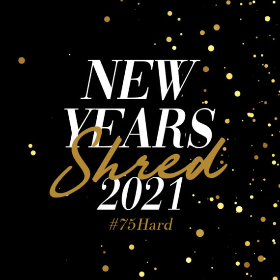NewYearsShred2021logo